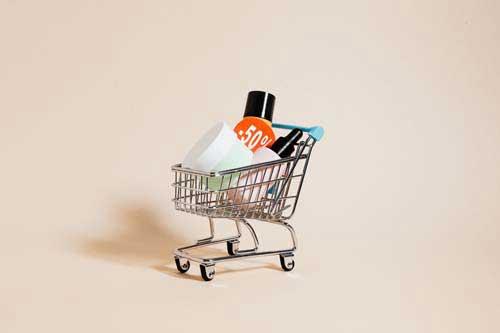 e-shop création e-commerce création boutique en ligne tamvision cannes paris